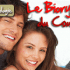 Biorythme du couple