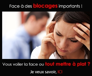 Blocages