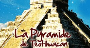 tarots mayas