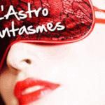Astro fantasmes
